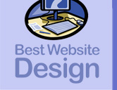 web designers site promotion website ukdesign london